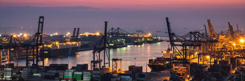 Русский гид в круизном порту Бангкока Лаем Чабанг. Экскурсии в Бангкок, Паттайю, Аюттхайю