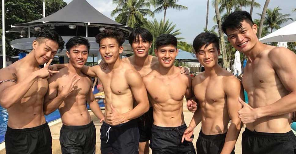Гей гид по Вьетнаму. Клубы, сауны, дискотеки и места встреч геев в Ханое