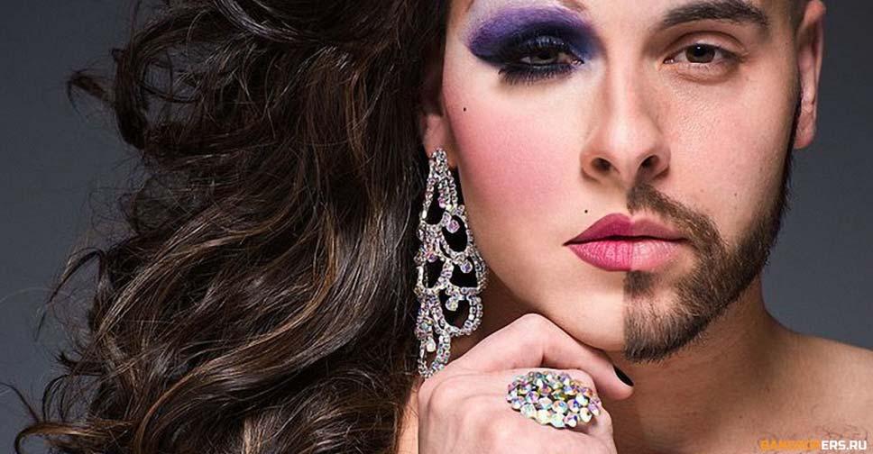 Как стать трансвеститом в Таиланде? Сколько стоит изменить пол? Гей туризм в Таиланде. Thailand Gay Travel