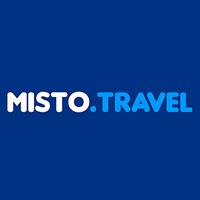 Misto Travel – это онлайн сервис для поиска и бронирования туров по туроператорам Украины