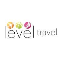 Level.Travel — это автоматизированная система поиска туров от всех надежных туроператоров и их покупки в режиме онлайн