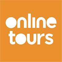 Onlinetours – популярный онлайн-сервис по продаже туров от ведущих туроператоров, более чем в 80 стран мира.