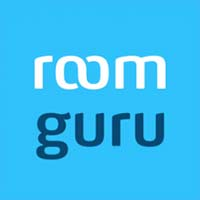 RoomGuru (HotelsCombined) — это метапоисковая система.