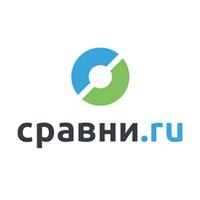 Сравни.ру – страховых продуктов, туристическое страхование